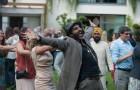 В прокат выходит французская комедия «Безумные соседи»