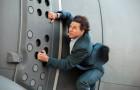 Місія нездійсненна 6: офіційне повідомлення від Paramount Pictures