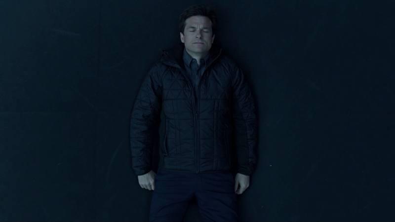 Трейлер: Озарк (2 сезон) (Ozark | Season 2)
