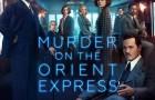 """""""Убийство в Восточном экспрессе"""": официальный постер"""
