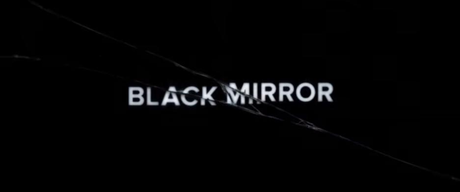 Черное зеркало (4 сезон) (Black Mirror  Season 4)