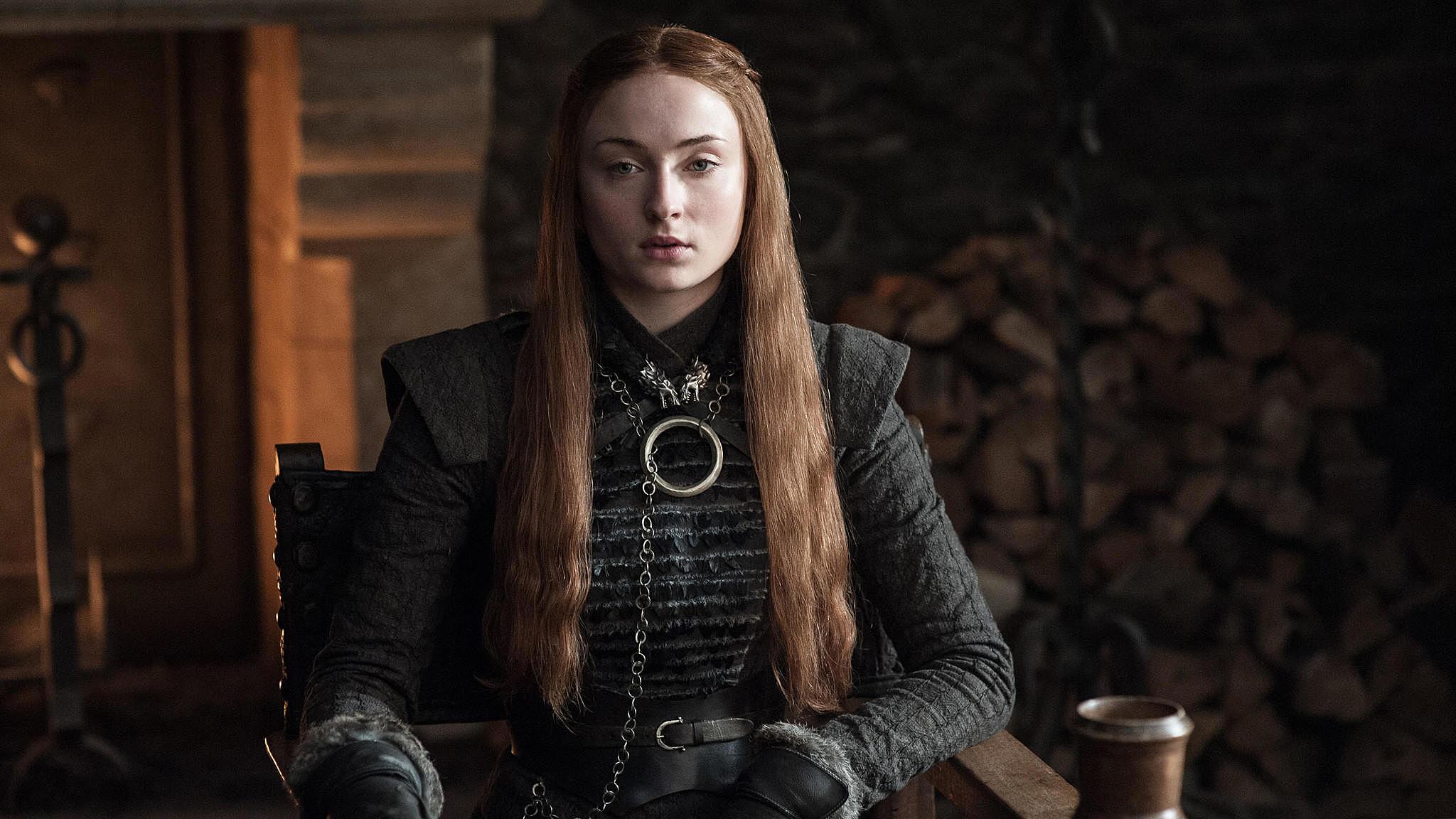 игра престолов 7 сезон кадр 6