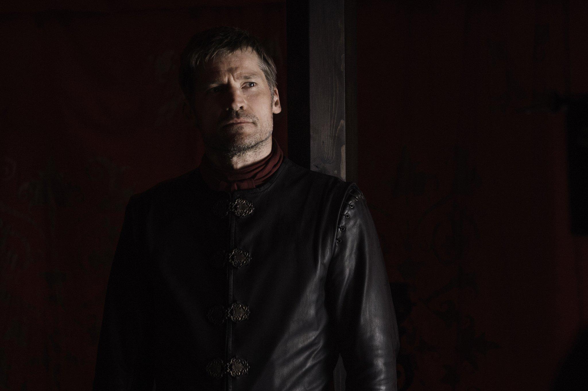 игра престолов 7 сезон кадр 8