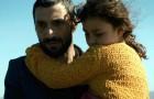 Манхэттенский кинофестиваль 2017: все ради наших детей