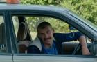 Фільм «Припутні» відзначили в Болгарії