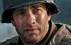 32 лучших фильма о войне