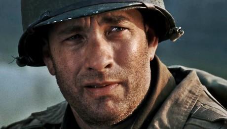 Лучшие фильмы о войне
