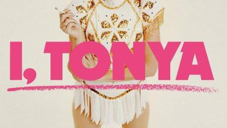 """Я, Тоня"""" с Марго Робби"""