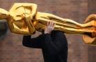 Показ українського кандидата на «Оскар» у Лос-Анджелесі