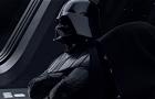 """Имперский марш из """"Звездных войн"""", сыгранный карандашом"""