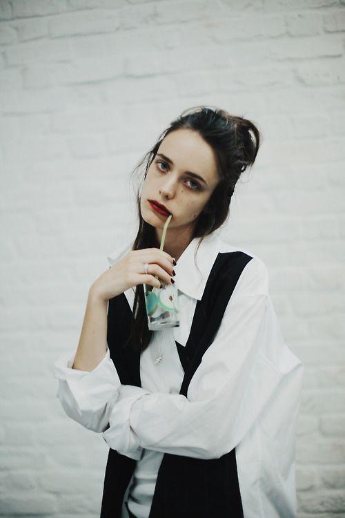 Стэйси Мартин