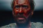 Mandy: Николас Кейдж в упоротой психоделике, претендующей на новое культовое кино
