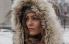 """В прокат виходить """"Іній"""" – військова драма про події на сході України"""
