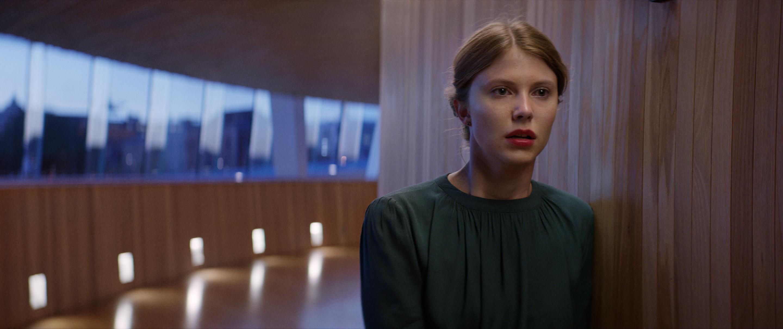 """""""Відьма"""" — норвезький містичний трилер від режисера Йоахіма Трієра"""